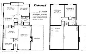 4 level split house split house plans side design indian level india home interior