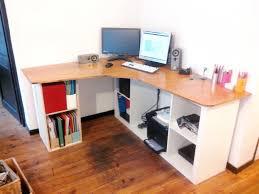 fabriquer un bureau informatique 25 unique plan fabriquer bureau inspiration maison cuisine salle