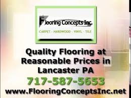 find hardwood flooring in lancaster pa flooring installation and