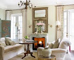 Traditional Home Decorating Ideas Traditional Style Rooms