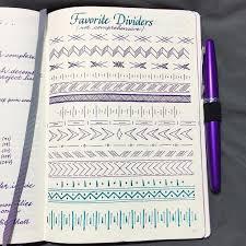 Journal Design Ideas 84 Best Journal U0026 Notes Images On Pinterest Journal Ideas