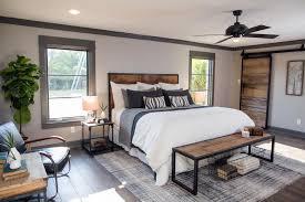 hgtv master bedrooms fixer upper master bedrooms and master bathrooms hgtv s fixer