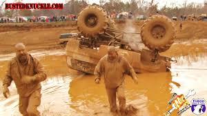 mega mud trucks archives busted knuckle films