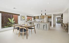 agar the award winning family home by metricon