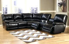 raymour and flanigan power recliner sofa raymour and flanigan leather sofa iamfiss com