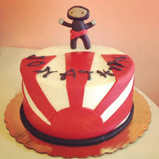 19 best birthday cakes images on pinterest baked goods drink