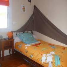 chambre b b pirate photos décoration de chambre bébé enfant garçon enfantin pirate