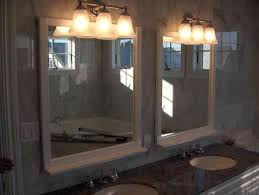 bathroom mirrors lights bathroom vanity mirror lights s bathroom mirrors with led lights