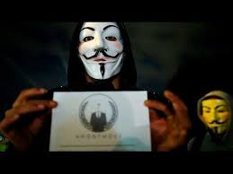 anonymous attack on target black friday 56 best anonymous images on pinterest anonymous conservative