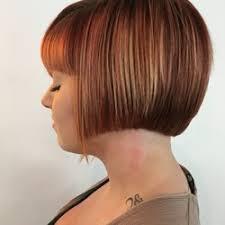 Desk 78 Cool Hair Salon Taire Hair Salon 24 Photos U0026 20 Reviews Hair Extensions 2050