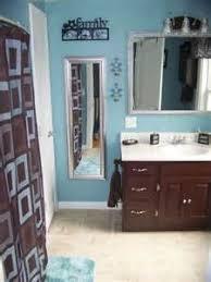 decorating bathroom ideas on a budget decorating ideas on a budget beautiful small bathroom decorating