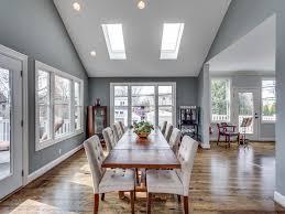 Fillmore Design Floor Plans Live In Arlington 117 S Fillmore St Arlington Va Tyg Homes