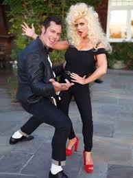 jimmy johnson halloween costume halloween won u0027t quit u2014 jessica simpson and husband eric johnson