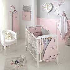 collection chambre bébé idee peinture chambre bebe inspirations avec tourdissant avec