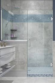 Clean Bathroom Showers 5 Tips To Keeping Your Shower Doors Sparkly Clean Overstock