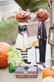 great pumpkin wedding decoration ideas for fall weddings memoground