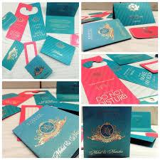 Wedding Invitation Cards Designs With Price In Bangalore Artisto Design Wedding Invitation Card In Lajpat Nagar Delhi