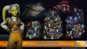 star wars rebels missions 1 4 0 apk download android action games