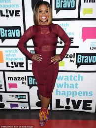 kandi burruss hairstyles 2015 real housewives of atlanta star kandi burruss reveals the secret