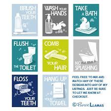 Kids Bathroom Idea Colors 89 Best Kids Bathroom Ideas Images On Pinterest Bathroom Ideas