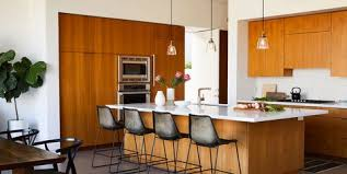 best wood kitchen cabinets 10 best modern kitchen cabinet ideas chic modern cabinet