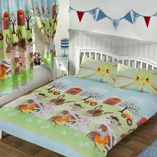 bedroom tractor baby bedding sets train themed bedroom for