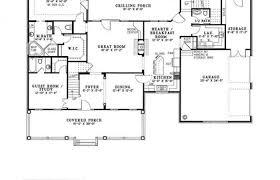 4 bedroom cape cod house plans www grandviewriverhouse box 4 20 unique bedroo