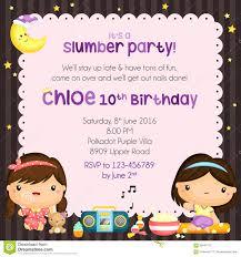 birthday party cards u2013 gangcraft net