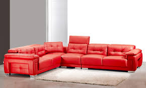 Corner Leather Sofas Design PromotionShop For Promotional Corner - Hard sofas