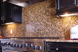 pictures of kitchen backsplashes with granite countertops granite countertops kitchens trends nc
