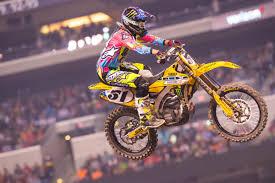 joe gibbs racing motocross jgr to suzuki racer x online