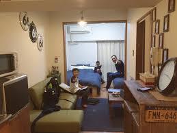 airbnb osaka namba our airbnb experience in osaka manilamommy com