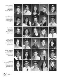 bryan high school yearbook the witness yearbook of the academy of mathematics and
