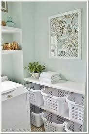 15 best laundry room re do images on pinterest bathroom wall