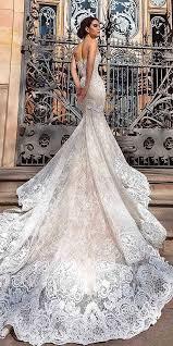 design wedding dress design 2016 wedding dresses collection wedding design