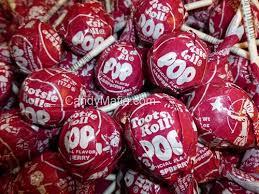 where to buy tootsie pops raspberry tootsie pops 60 pops