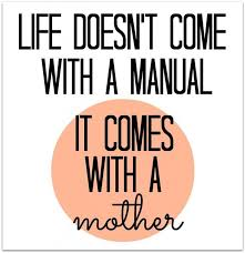 mother day quote 10 perfect quotes to write in your mother s day card blog