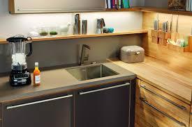 Schlafzimmer Team 7 Küche L1 Biomöbel Genske