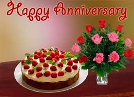 Happy Wedding Anniversary Wishes For Marriage Anniversary Wishes For Couples Wedding Anniversary Quotes