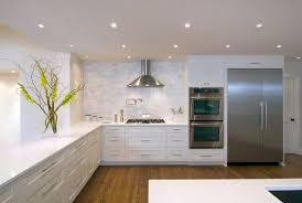 ikea backsplash fabulous ikea white kitchen with marble tile backsplash clean lines