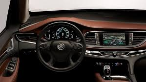 Buick Enclave 2013 Interior 2018 Buick Enclave Mid Size Luxury Suv Buick