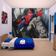 Wall Murals Wallpaper Kids Wall Murals Wall Murals For Imposing Wall Murals For Bedroom Photo Design Boys Bedrooms Kid