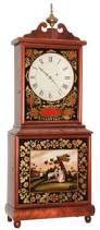 100 best clocks images on pinterest antique clocks vintage