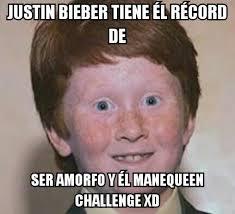Bieber Meme - justin bieber meme amino
