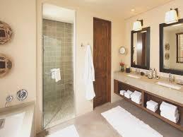 Bathroom Neutral Colors - bathroom neutral bathroom color schemes neutral bathroom color
