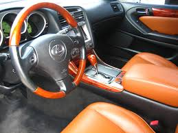 white lexus gs 300 file lexus gs 300 sportdesign interior jpg wikimedia commons