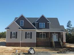 four seasons contractors 252 462 0022 nashville nc homes for