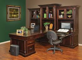 Modular Desks Home Office Home Office Desk Furniture Sets Inspiration 10 Modular Desks Home