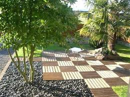 Patio Layouts by Designing A Patio Layout Designing A Patio Layout Astonishing