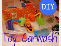 top 5 toys for 4 year boys 2015 best reviews list with